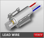 Lead Wire Type